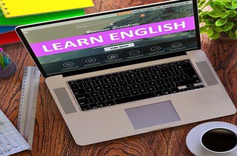 Online angol nyelvvizsga felkészítő kurzus