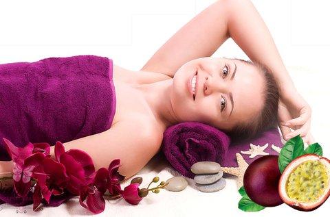 10 lépéses arctisztítás vio kezeléssel, ultrahanggal