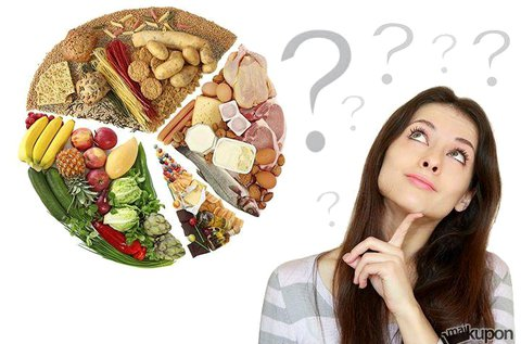 70 pontos ételallergia szűrés