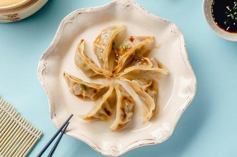 Japán főzőkurzus 4 fogásos menü készítéssel