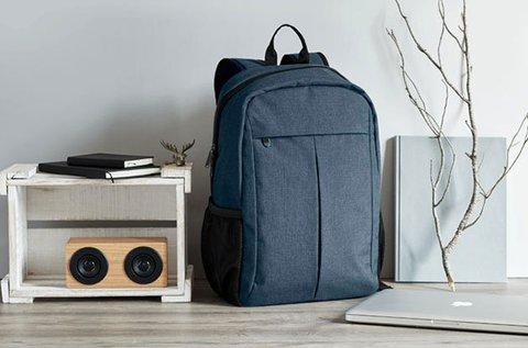 Bapal laptop táska vagy Stockholm hátizsák