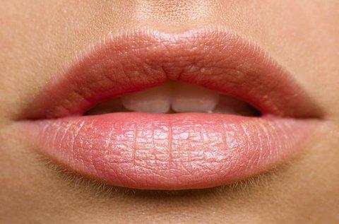 3 alkalmas hyaluronos szájfeltöltés és ajakápolás