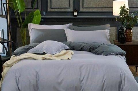 7 részes Linda prémium ágyneműhuzat garnitúra