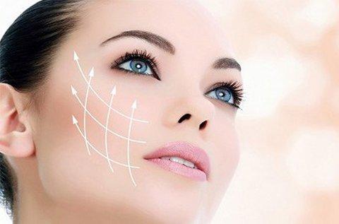 Thermage ránckezelés őssejtes bőrregenerálással
