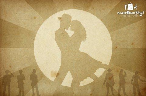 Indiana Jones és a bölcsek köve kalandrandi 2 főnek