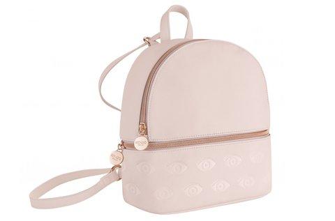 Kenzo Parfums World női mini táska és hátizsák