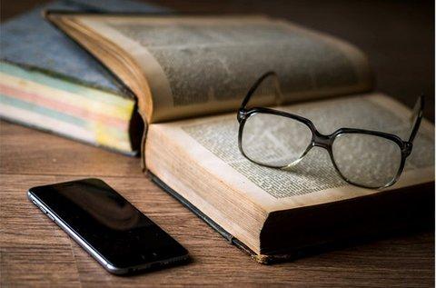 Multifokális szemüveg készítése szemvizsgálattal