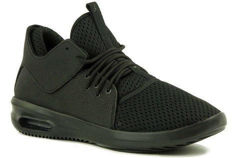 Nike Air Jordan First Class férfi utcai cipő