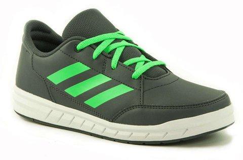 Adidas Altasport K utcai cipő fiúknak