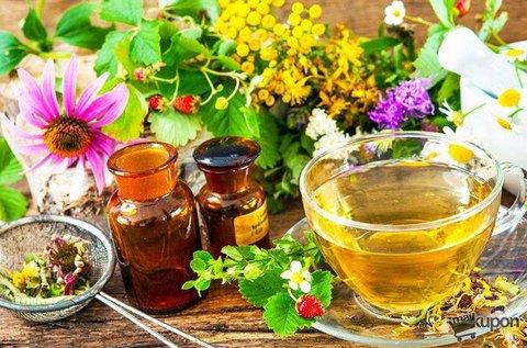 Fito-, nyomelem és vitaminterápia oktatás
