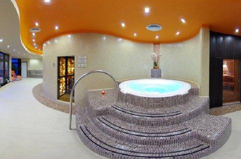 4 csillagos wellness élmények a Dél-Alföldön