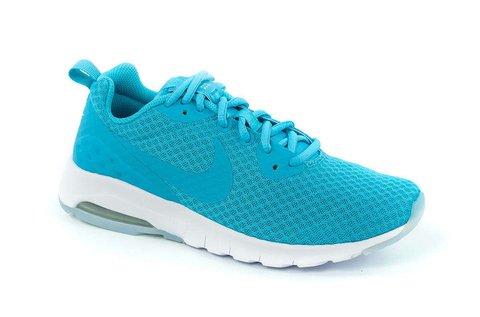 Nike Air Max Motion W Lw utcai cipő nőknek