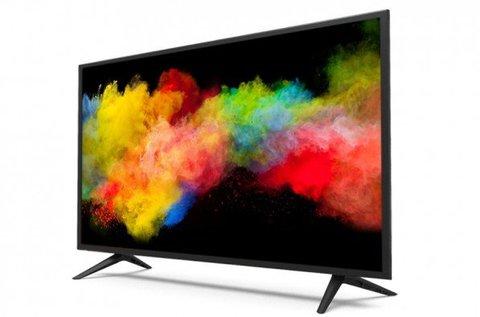 Smart-Tech 81 cm-es HD LED televízió
