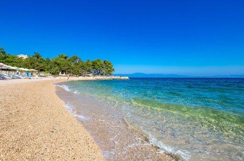 5 napos csodás vakáció a festői Krk-szigeten