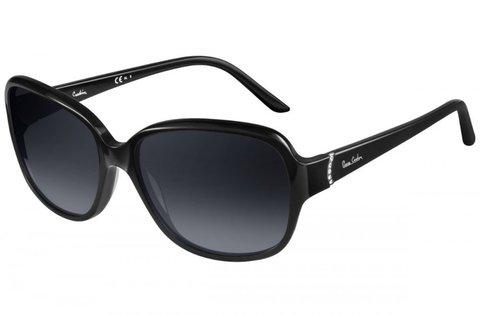 Pierre Cardin női napszemüveg