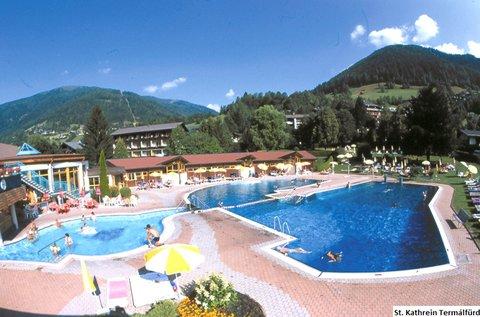 Alpesi feltöltődés a mesés Karintiában, hétvégén is