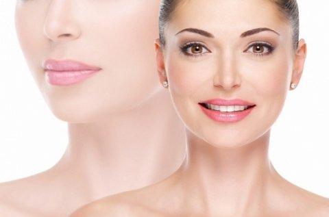 Soft Botox műtét nélküli ránctalanítás