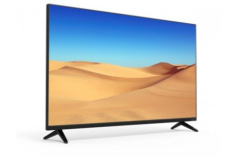 Smart-Tech 109 cm-es Full HD LED televízió