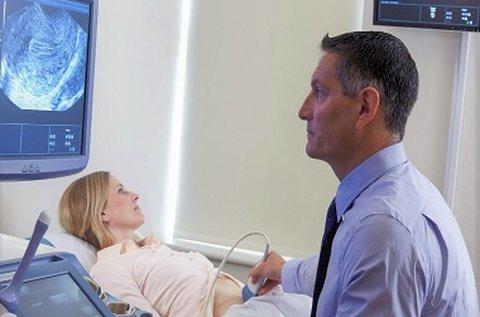 Hasi- és kismedencei ultrahangos vizsgálat