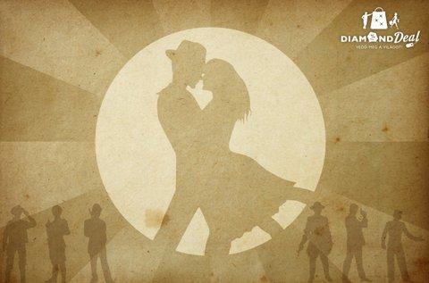 Indiana Jones és a bölcsek köve nyomozás pároknak