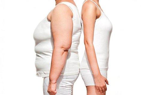 15 alkalmas zsírtördelés, zsírolvasztás