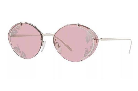 Prada női ezüstszínű napszemüveg