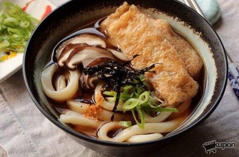 Japán konyhaművészeti főzőkurzus