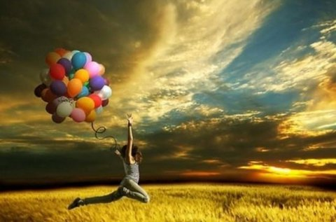 Kineziológiai kezelés szorongás és stressz ellen