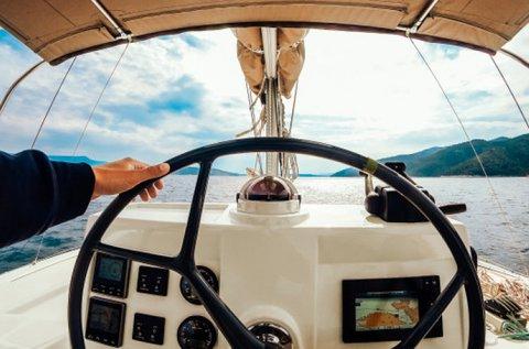 Felejthetetlen balatoni hajókázás szállással