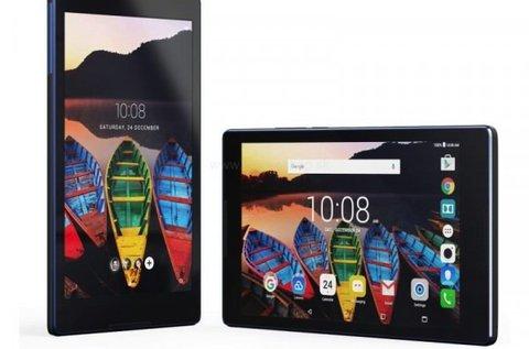 "Lenovo Tab 3 TB3-850F tablet 8""-os kijelzővel"