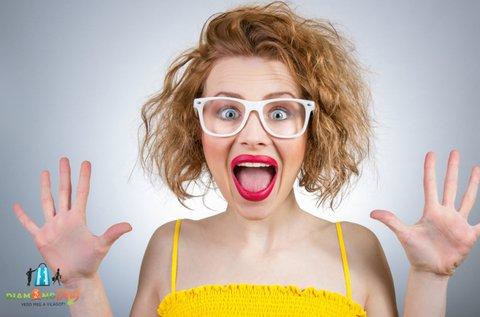 1 vagy 2 szemüveg készítése látásvizsgálattal