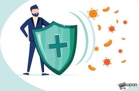 Színes tanfolyam az immunrendszerről