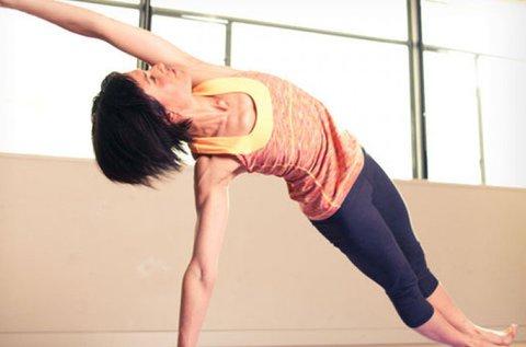 5 alkalmas full body gerinc- és alakformáló torna