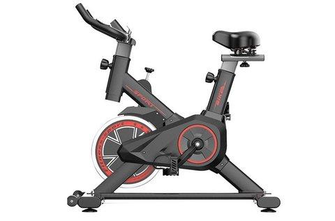 Spinning bicikli kezdőknek, otthoni használatra