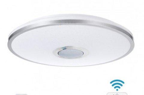 Smart Lamp intelligens RGBW mennyezeti lámpa