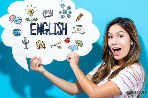 Online angol kurzus kezdő szinttől felsőfokig