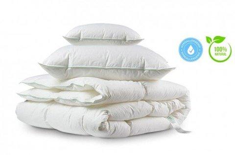 Biotex prémium hipoallergén ágynemű szett