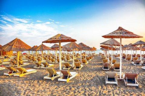 8 napos nyaralás a napfényes Montenegróban
