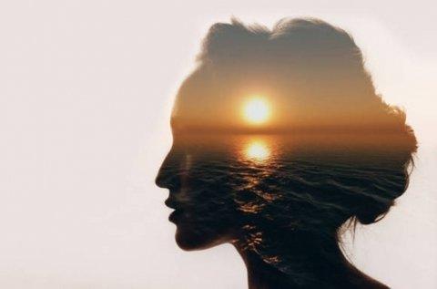 Speciális metafizikai pszichoterápiás tanácsadás