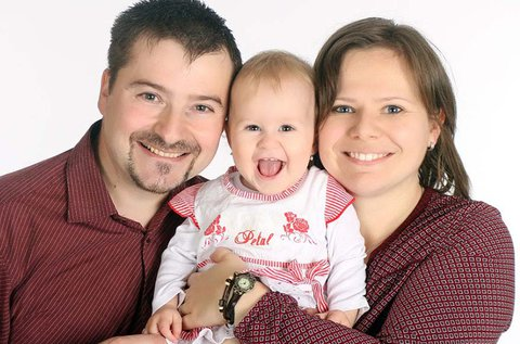 Örökítsd meg a családi ünnepeket fotózással!