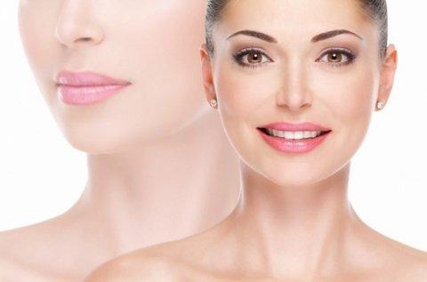 Soft Botox ránctalanítás, feszesítés