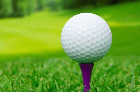 3 alkalmas betekintő golf oktatás