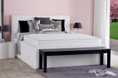 Dormeo IMemory Silver matrac több méretben