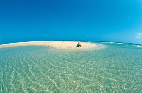 1 hetes vakáció repülővel a Kanári-szigeteken
