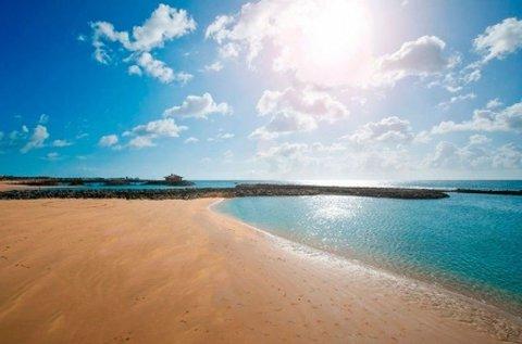 8 napos vakáció a Kanári-szigeteken repülővel