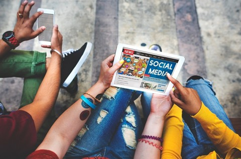 4 féle nemzetközileg akkreditált online tanfolyam