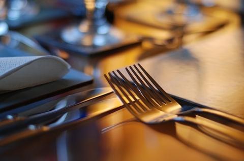 Rejtélyes Vacsora 2 órás logikai társasjáték 2 főre