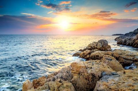 8 napos élményekkel teli vakáció a Horvát Riviérán