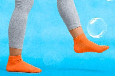 Playz Kid mágikus szappanbuborék focikészlet