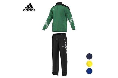 Adidas férfi melegítő szett több méretben és színben